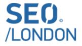 SEO London (logo)